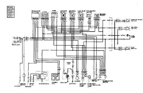 wiring diagram ht 4514 honda wiring get free image about