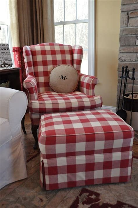 red gingham sofa best 25 plaid couch ideas on pinterest painting fabric