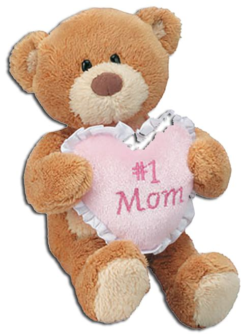 day bears cuddly collectibles gund teddy bears for s day