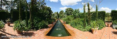 Scston Walled Garden Alhambra Gardens Leeds Garden Ftempo