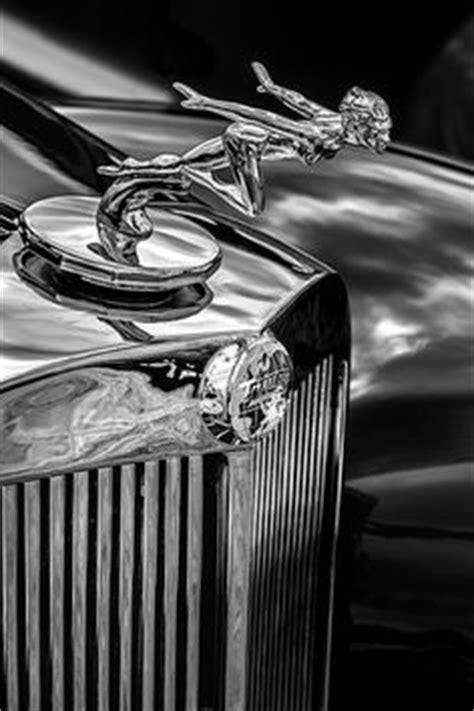 deco car ornaments for sale cars ornaments emblems on