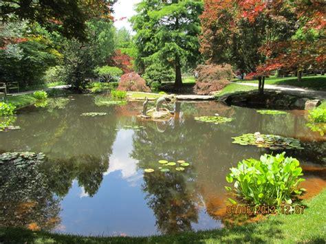 Gibbs Gardens by Gibbs Gardens In Ga Gardening