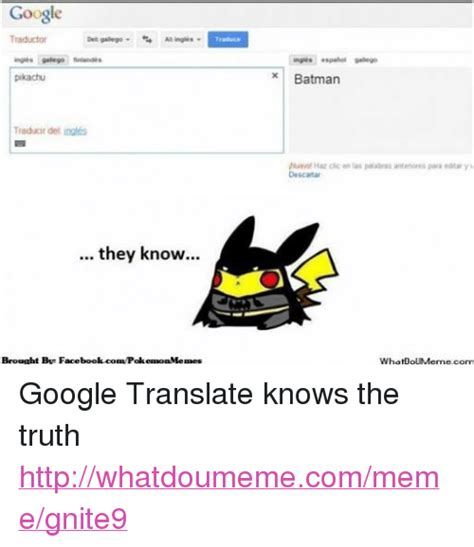 Google Translate Meme - google translate meme 28 images thank you google