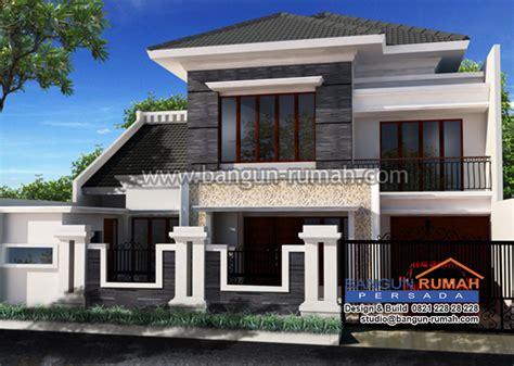 Renovasi Bangunan Rumah desain rumah onlinesolusi renovasi rumah studio bangun