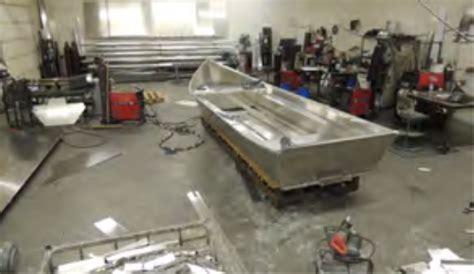should i buy a drift boat why buy a hyde drift boat hyde drift boats