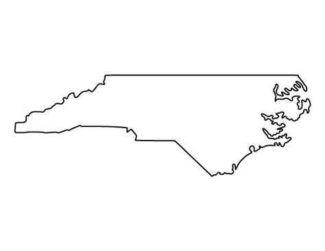 How To Draw The Outline Of Carolina by 25 Best Ideas About Carolina On Dogwood Dogwood Flower Tattoos