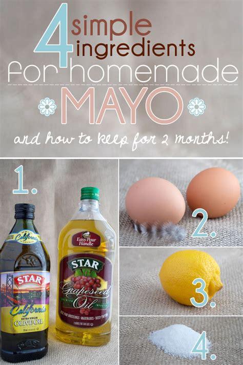 kewpie egg free mayo image gallery mayonnaise ingredients