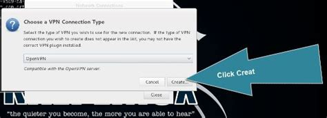 kali linux vpn tutorial installing vpn on kali linux