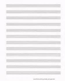 Printable Blank Sheet by Blank Sheet Paper