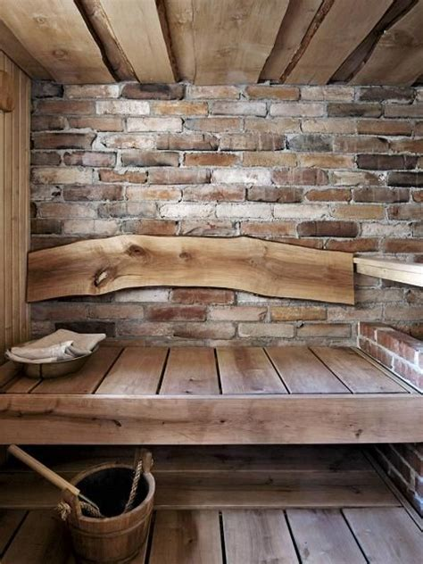 Outdoor Sauna Bauen by Die Besten 17 Ideen Zu Saunas Auf Sauna