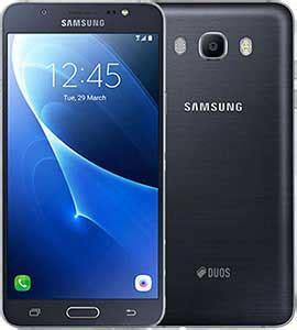 Baterai Samsung Galaxy J710 J7 12 hp samsung 4g harga 1 jutaan terbaik 2018 ram 2gb