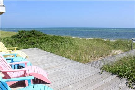 boat rental yarmouth ma yarmouth vacation rental home in cape cod ma 02673 130
