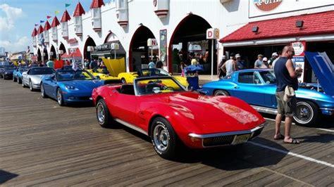 corvette owner s 760 speeding ticket seems like a