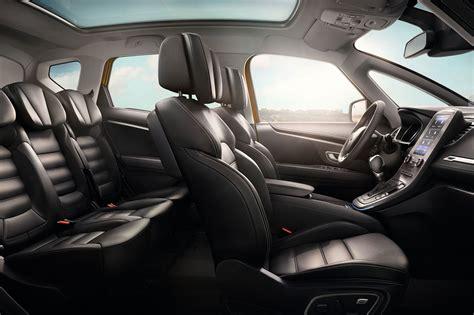mpv car interior 100 mpv car interior peugeot 5008 interior img 15