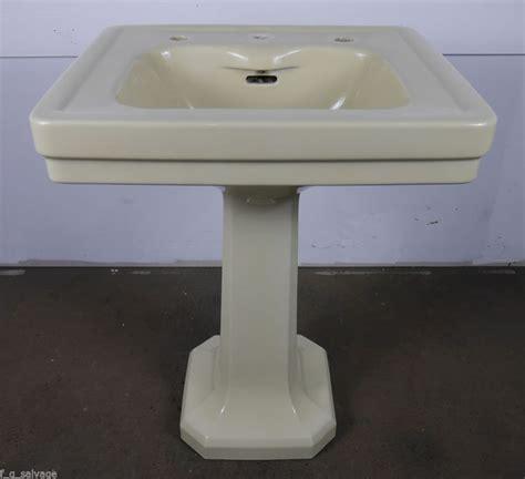 standard pedestal sink standard pedestal sink roselawnlutheran
