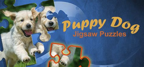 puppy jigsaw puzzles puppy jigsaw puzzles on steam