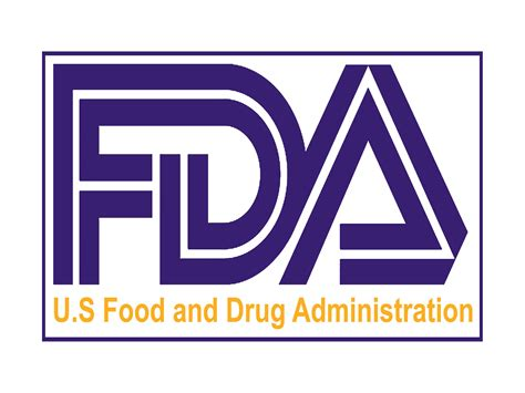 Food And Drug Administration Medwatch Report | fda likely headed for big changes under trump