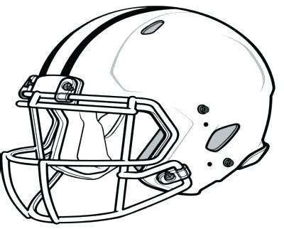 nfl broncos helmet coloring pages www imgkid com the amazing denver broncos coloring pages contemporary