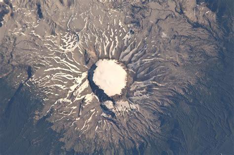 imagenes satelitales volcan volc 225 n puyehue wikipedia la enciclopedia libre