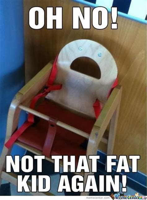 Meme Chair - terrified memes best collection of funny terrified pictures