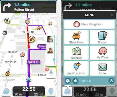 Gps App Top Best Gps Apps For Iphone And Best Tracker Apps