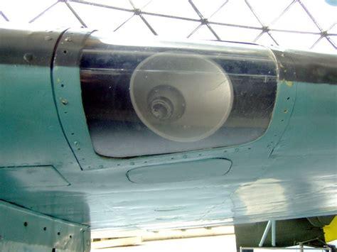 Aircraft Landing Lights by Aircraft Landing Light P 47 Rod Headlights