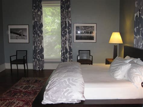 bed and breakfast oxford ms the 5 twelve bed and breakfast bed breakfast 512 van
