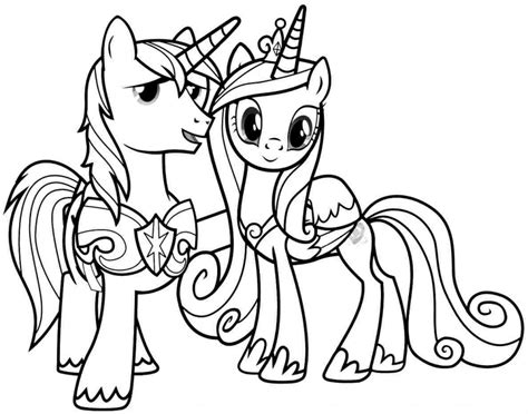 my little pony coloring pages halloween my little pony halloween coloring pages many interesting