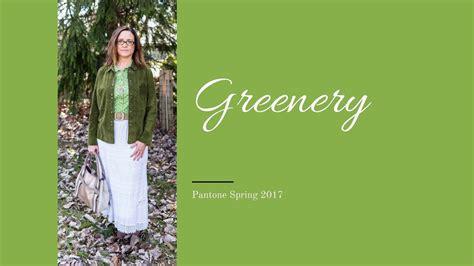 pantone spring fashion 2017 pantone spring 2017 recap stylin granny mama