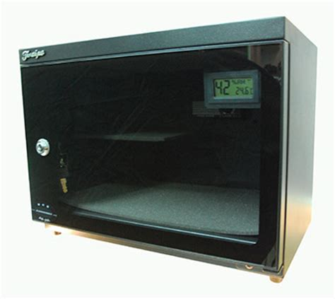 Ailite Cabinet Alt 20 Or 20l Orange twaipo as 25l electric cabinet the twaipo as 25l electric cabinet can be used for
