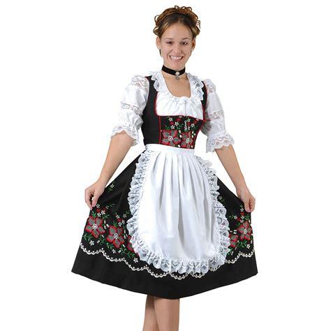 german clothing buy phyllis dirndl online germany ernst licht usa