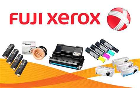 Toner Fuji Xerox M355df mtm office automation company fuji xerox authorized dealer