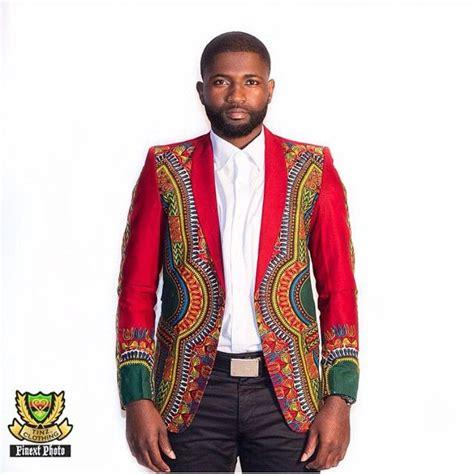men wear african 711 best african men s fashion images on pinterest
