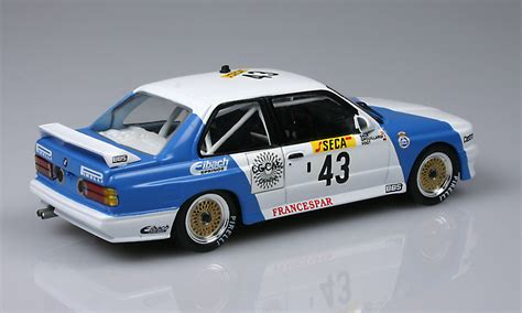 bmw m3 collection e30 collection models bmw