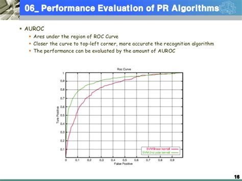 pattern recognition lectures 2013 1 machine learning lecture 01 pattern recognition