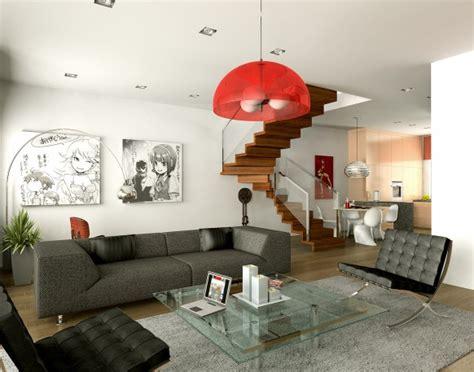 como decorar baños lujosos dise 241 os elegantes y lujosos de salas de estar
