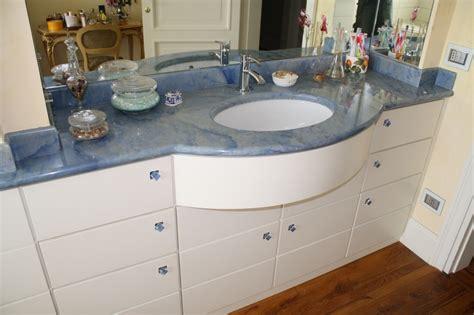 arredo bagno marmo mobile bagno marmo