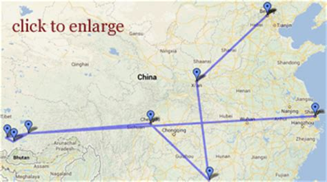 seattle map rust adventure tibet travel tours packages frommer s