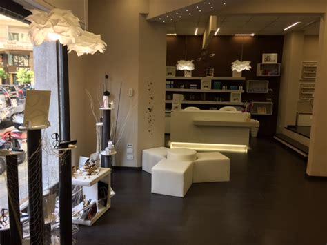 arredamento negozi ottica arredamento per negozi di ottica toscana belardi arredamenti