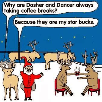 christmas jokes for adults christmas jokes pictures for