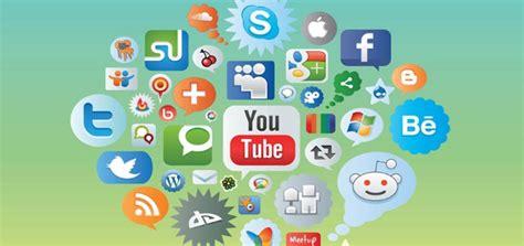 las redes sociales alejan  las personas aunque las unan