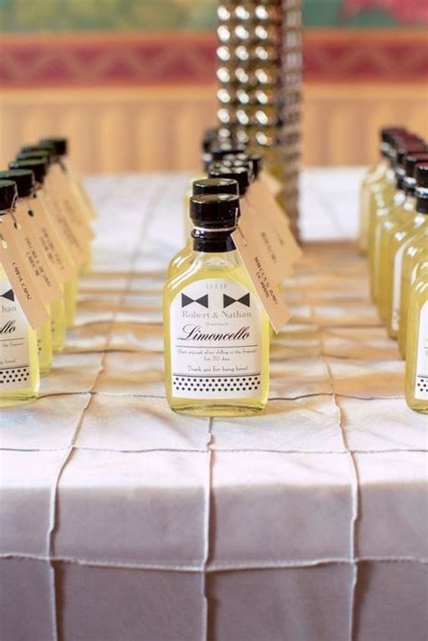 deco wedding favors best 25 deco wedding favors ideas on personalized personalized