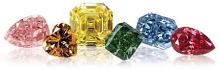 color diamonds color diamonds denver las vegas hyde