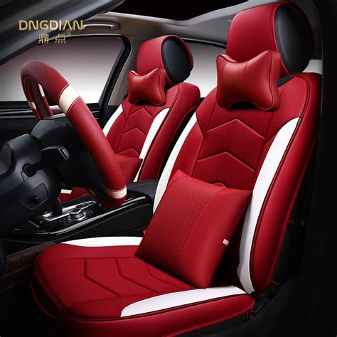 Jeep Car Seat Buy Wholesale Leather Jeep Seat Covers From China