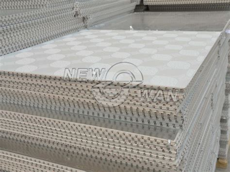 Insulated Suspended Ceiling Tiles by Gypsum Ceiling Tiles Insulated Ceiling Tiles Gypsum