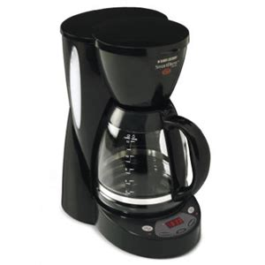 Looking For Good Coffee Machine