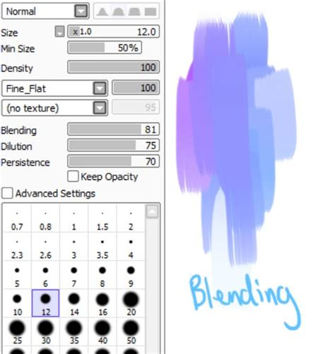 paint tool sai blending tutorial best 25 paint tool sai ideas on paint tool