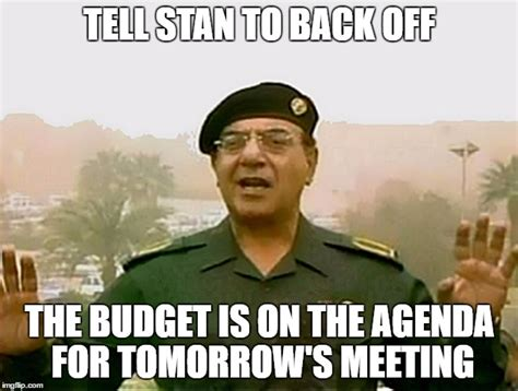 Agenda Meme - these fireworks will be a dud imgflip