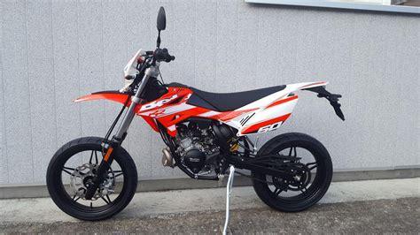 Neues Beta Motorrad motorrad occasion kaufen beta rr 50 il enduro neu motard