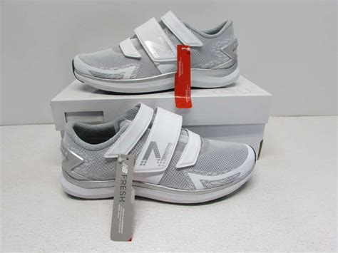 new balance bike shoes new balance bike shoes 28 images 8dx36crd discount new